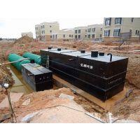 弘顺沈阳声誉的饮料厂污水处理装置代理分销供应商