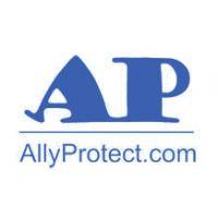 梧州市友盟焊接防护用品有限公司
