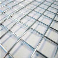 安平超轩丝网专业生产cx-08镀锌钢格板厂家直销