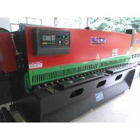 深圳剪板机 厨具设备专用折弯机剪板机 钣金加工裁板机