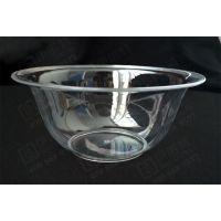 山东一次性塑料餐具 航空餐具伊诺特1-5万元投资