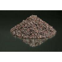 锐石磨料、一级棕刚玉、粒度砂、F砂、P砂、砂轮砂布砂带专用