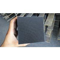 佛山蜂窝活性炭厂生产佛山蜂窝活性炭、耐水蜂窝活性炭