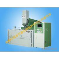 厂家供应,台一机械,CNC 1600 电火花机