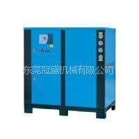 供应工业冷水机价格-冠盛机械