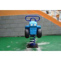 供应供应摇摇乐系列儿童玩具-南昌柏禾游乐设备