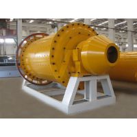 供应格子型滚动轴承球磨机安装工艺