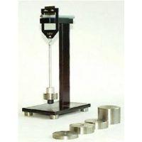 供应德国PTL压痕试验装置 IEC60811压痕试验仪