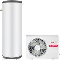 供应 海尔空气能热水器 非电辅 150升 KF60/150-B江浙沪包邮