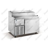 BS15L2F保鲜冷柜/冷藏设备/保鲜比萨柜/三文治冷柜