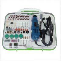 6档调速电磨套装玉石雕刻机工具电磨机抛光机打磨机