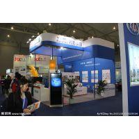 上海展会策划方案公司