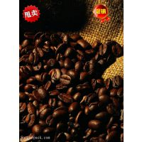 直销奶粉包装机 咖啡粉包装机器 豆粉粉末自动包装机SK-160F