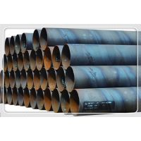 供应 海南螺旋钢管 海口螺旋钢管 Q235B Q345B