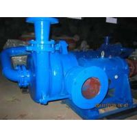 ?150SYA75-110压滤机专用加压杂质泵