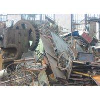 杨浦区废不锈钢回收,黄浦区废旧压缩机回收,杨浦区工厂废料回收,金桥废铁回收