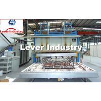 Windshield Laminating Furnace for Bus Glass