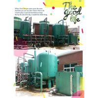 奥凯水处理热线(已认证)、钦州废水处理、化工废水处理设备