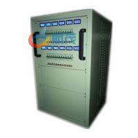 交流负载箱,电能表测试模拟负载,电力仪表过流检测干式负载