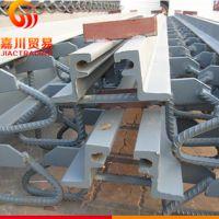 供应广西伸缩缝 桥梁变形缝装置