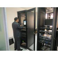 东城区光纤接入/东城区企业装宽带价格/东城区光纤宽带办理/东城区公司用宽带服务电话/东城区办理宽带