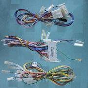 连接线加工,成套电缆生产,光伏成套电缆,打印机连接线,恒通科技