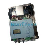 HY-FPT温度压力流量/CEMS温压流一体机