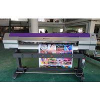 福州鑫罗兰服装印花机1.6米售后无忧 上等机器质量 技术员上门安装培训