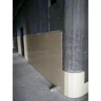 岳阳GRC轻质隔墙板,加砌块