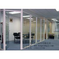 天津玻璃隔断 天津玻璃隔断价格 优质天津玻璃隔断批发/采购