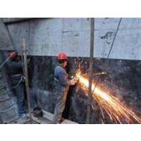 凯瑞橡塑(已认证)|德令哈。煤仓衬板|微晶陶瓷煤仓衬板