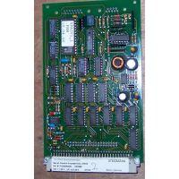 FLOWSERVE LOGIX3200IQ EBRO EBI-40 流量计 流量检测仪
