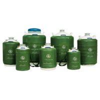 YDS-35-125液氮罐四川东亚液氮容器北京河北厂家直销