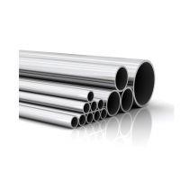 温州浙信不锈钢,专业生产304,310S,316,316L等多种不锈钢无缝管
