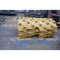 销售徐工20吨XS203JE型压路机凸块羊角碾