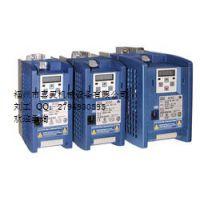 19.F5.C0H--350A 科比电工电气产品