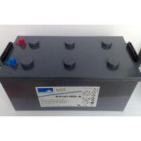 12v180ah德国阳光蓄电池(sonnenlinshn)A412/180A总代理