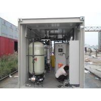 厂家生产污水处理集装箱 规格齐全 欢迎来电咨询