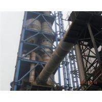 高效的专一的钢结构防腐 管道防腐施工队伍