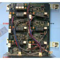 雅马哈YAMAHA头部IO板卡KV8-M4570-00X IO HEAD超低价格 询价就买