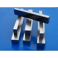 高品质冷拉钢材 A3冷拉钢/光扁 优级A3冷拉扁钢 光亮面Q235冷拉钢