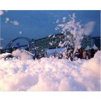 供应产品推广活动泡沫机 沙滩喷射派对泡沫机出租 广州庆典策划设备租赁