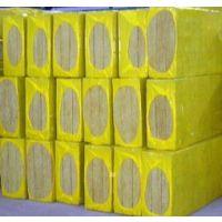 保温装饰板中的外墙保温岩棉复合板