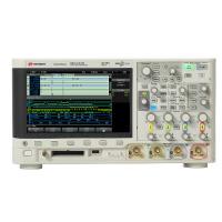 现金专业回收 私搭乱建DSOX2014A示波器