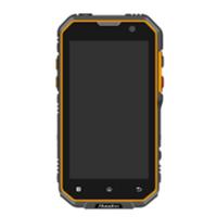 厂家直销拍照像素高智能防爆手机Ex-SP02