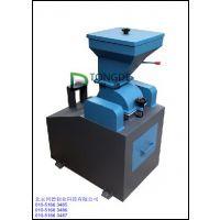 北京京晶特价 密封锤式破碎机 锤式破碎机 PCZ-250X360 有问题来电咨询我们吧