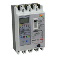 光伏断路器、CHANY 100a/4p 光伏用自动重合闸断路器