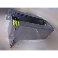 钢板防护罩价格(在线咨询、朔州钢板防护罩、钢板防护罩低价出售