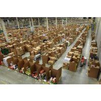 日本亚马逊海运入仓 日本亚马逊仓库地址查询 日本亚马逊空运专线几天入仓