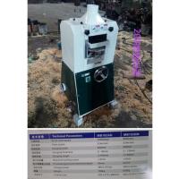 诚通高速压刨 MB102AD可调木线精光两用压刨 优质压刨批发
